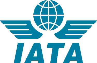 Prenotazione ed emissione biglietteria aerea IATA e Low Cost